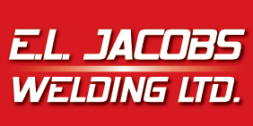 E.L. Jacobs Welding Ltd.